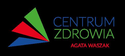 Centrum Waszak