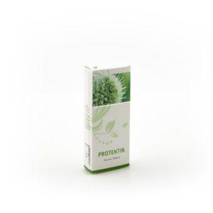 Protektin, krem ziołowy, 50ml