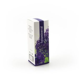 FYTOMINERAL, krople 100ml
