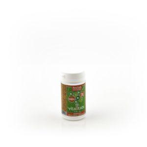 VitaBtabs, 150 tabletek