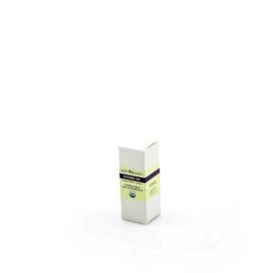 Organiczny olejek z paczuli, 10 ml